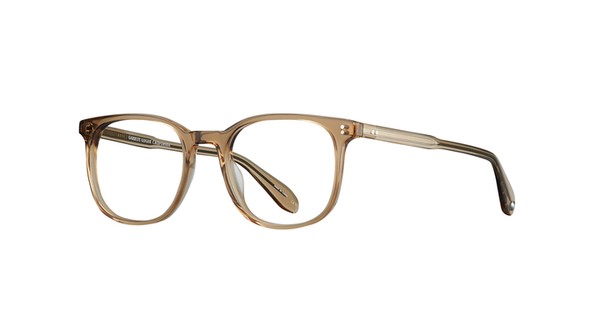 Garrett Leight Bentley Optical