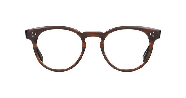 Garrett Leight Boccaccio Optical