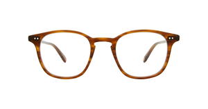 Garrett Leight Clark Optical