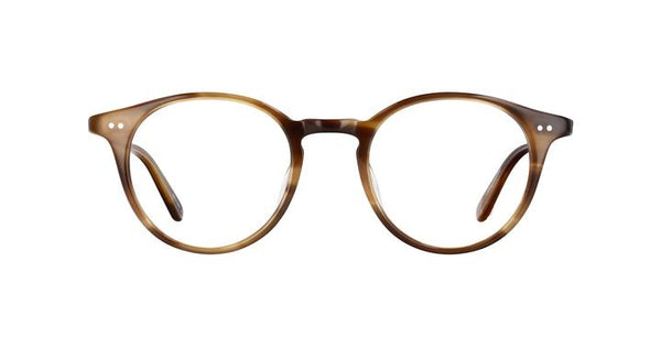 Garrett Leight Clune Optical