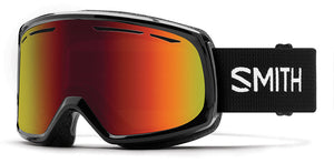 Smith 20 Drift Ski Goggles