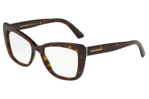 Dolce  & Gabbana 3308 Optical