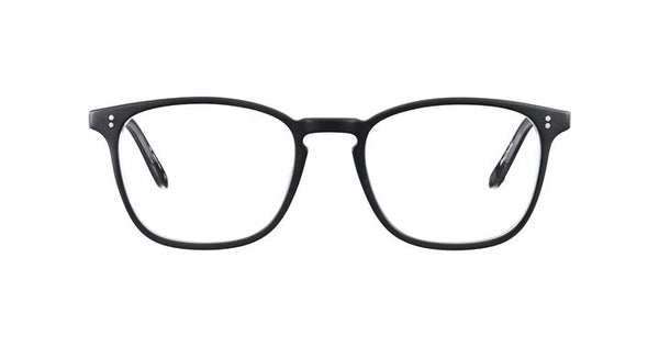 Garrett Leight Boon Optical
