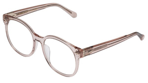 Karen Walker Optical Zhang