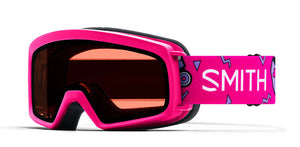 Smith Rascal Ski Goggles