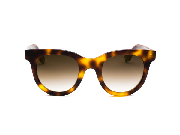 Marc Jacobs 280