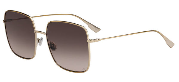Dior Stellaire1 Champagne Gold/Brown Gradient