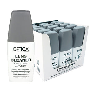 42ml Optica Spray