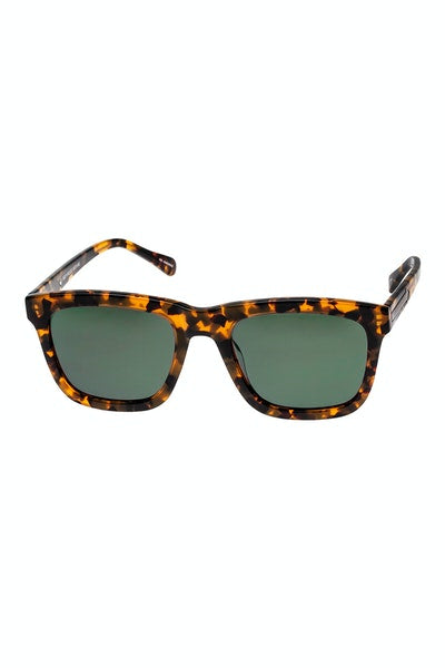 Karen Walker Deep Freeze