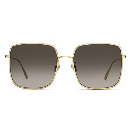 Dior by Dior 3F Gold/Brown Gradient