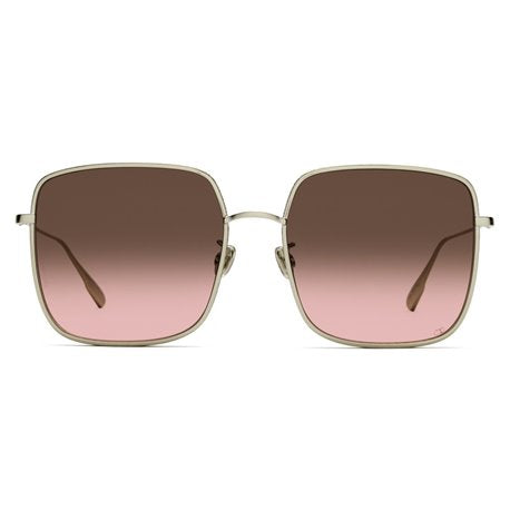 Dior by Dior 3F Gold/Brown/Pink Gradient