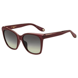 Givenchy 7069S Burgundy