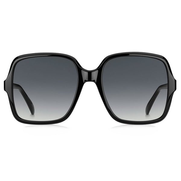 Givenchy 7123 Black/Grey Gradient