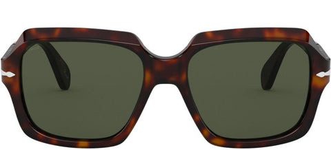 Persol 0581S