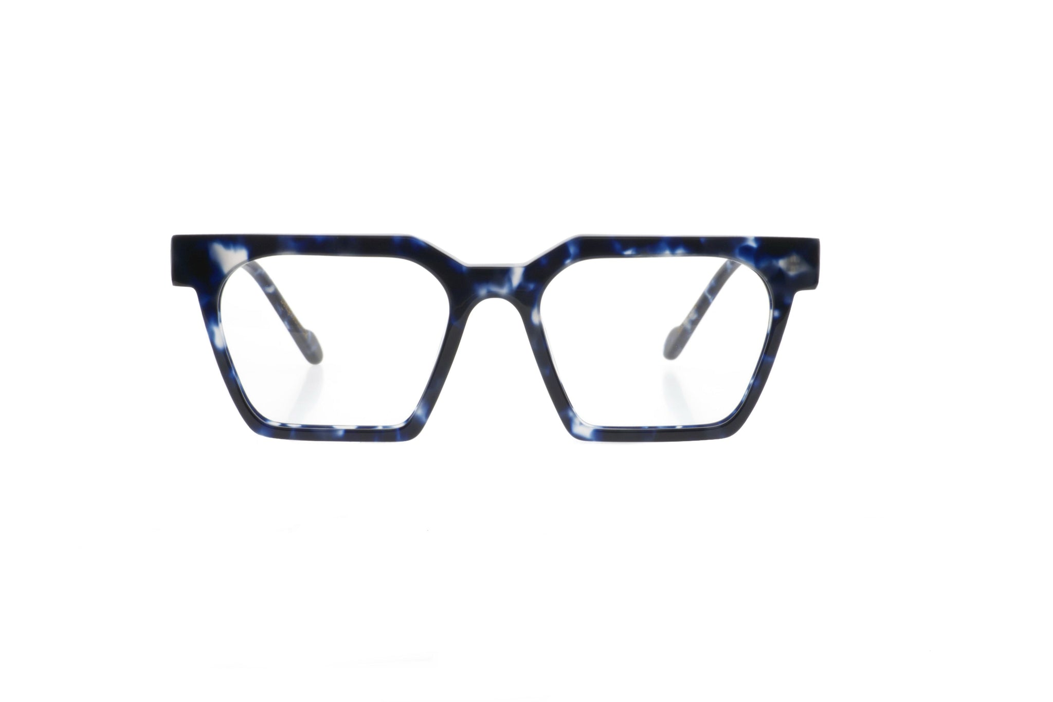 Age Useage Blue Tort Optic