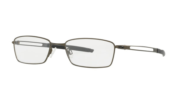 Oakley Coin Pewter
