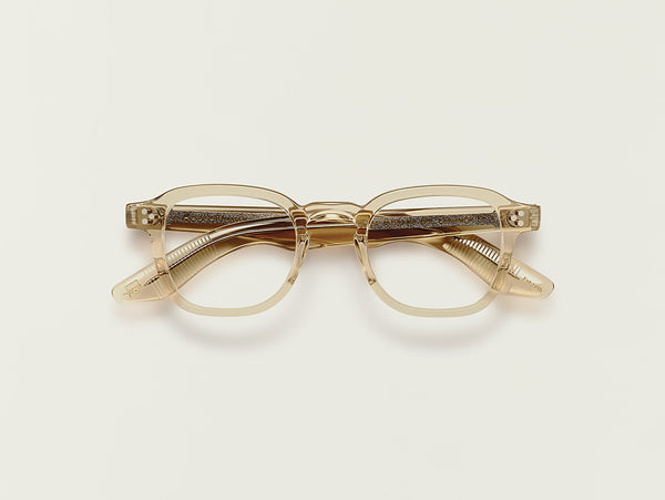 Moscot Momza Optical