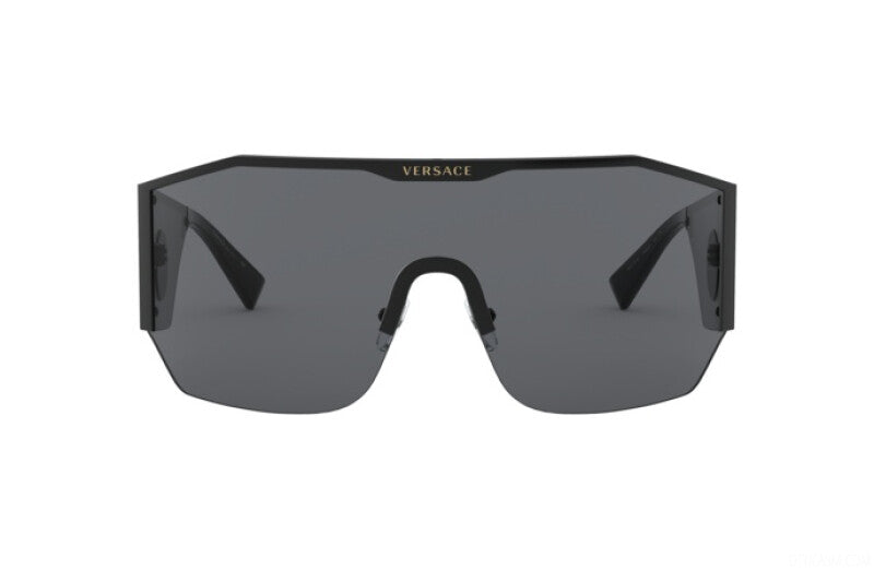 Versace 2220 Black/Grey