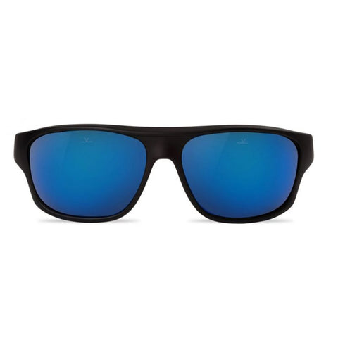 Vuarnet 1402 Black/Blue Flash
