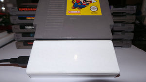 NES Cart Dumper - Now Available!