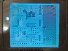"DMG 3"" Backlit LCD Kit"