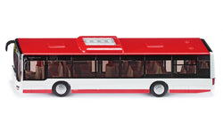 Siku City Bus MAN Lion's City (1:50)