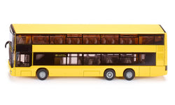 Siku Bus Man Doubledecker (1:87)