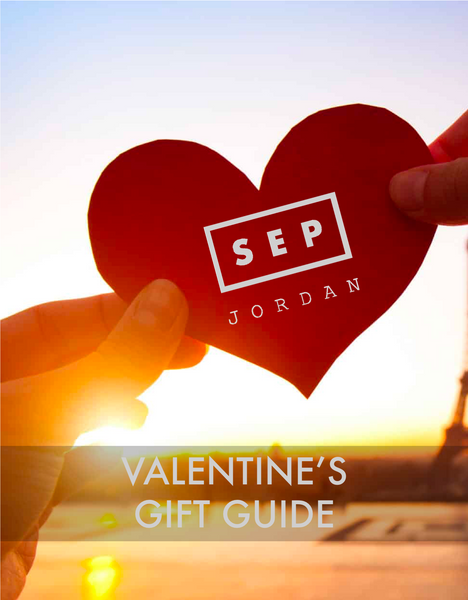 The best SEP gifts for your Valentine