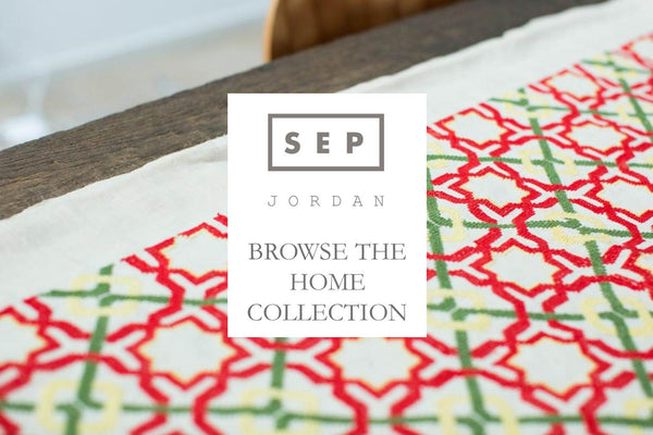 browse home collection hand embroideries