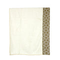 Terry Cotton Towel, Sultan Han® pattern
