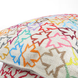 Sultan Han® Embroidered Cushion Cover