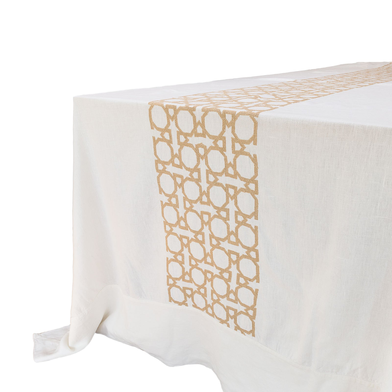 Al Quds Tablecloth