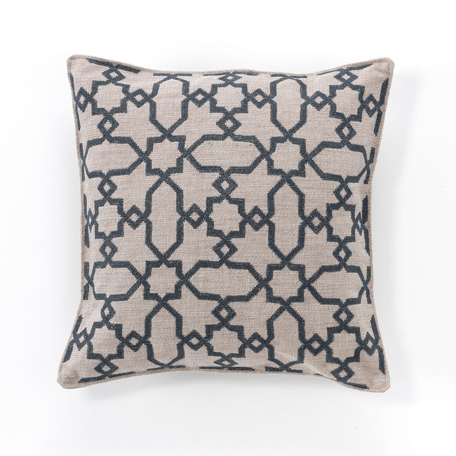 Cushion Cover Koutubia®