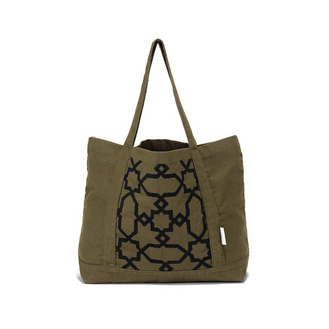 Secchiello Bag