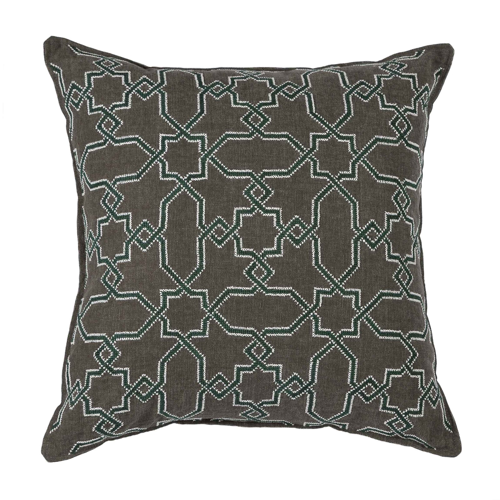 Cushion Cover Limited Edition Koutubia®
