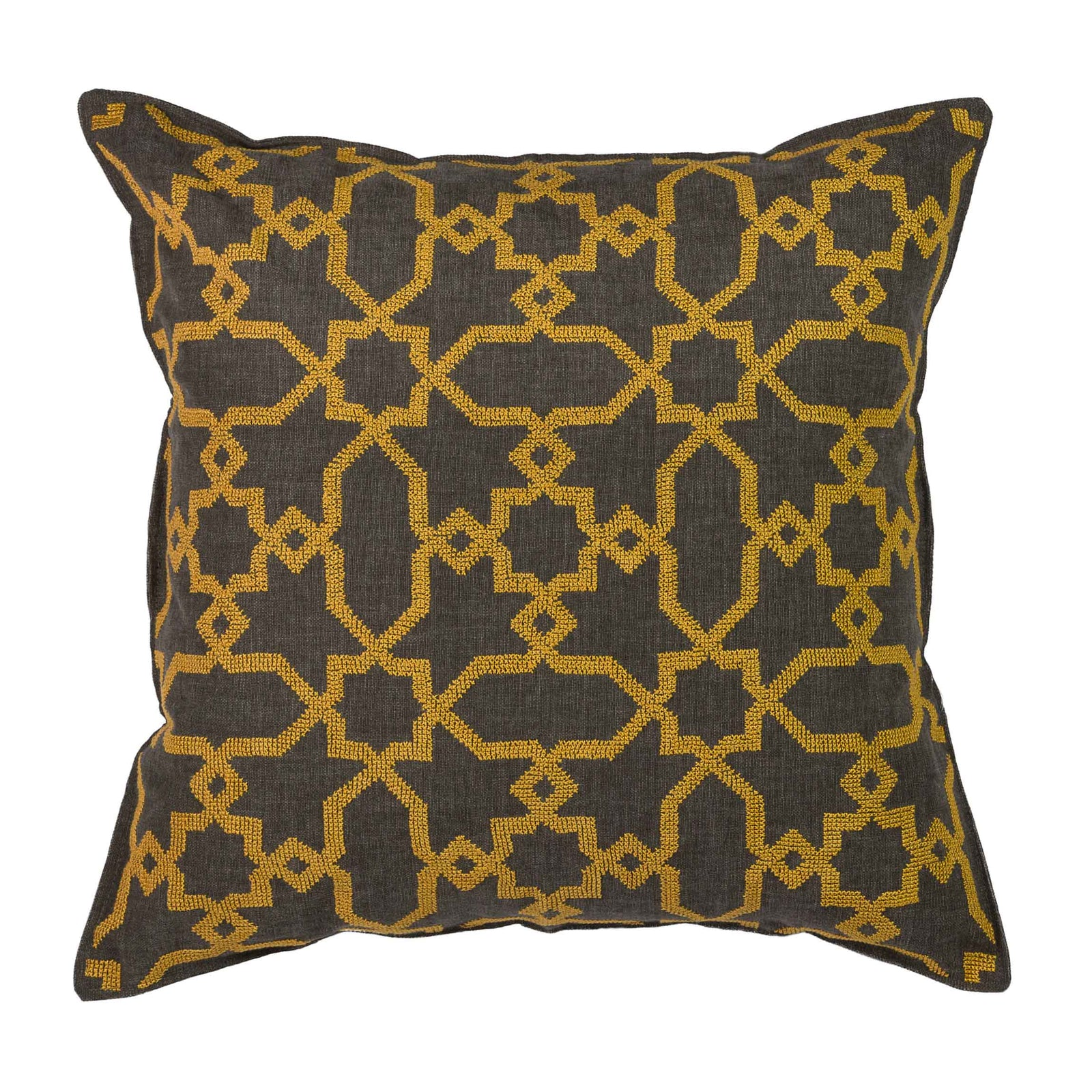 Koutubia® Cushion Cover Limited Edition