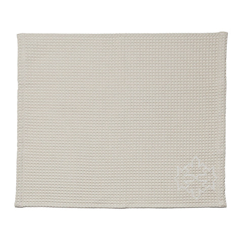 Alhambra® tablecloth