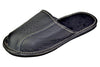 Charles Winter Slip-on