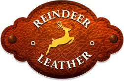Reindeer Leather - House of genuine leather slippers for men and women Made in Poland
