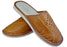 Hadley | mens soft sole slippers - Reindeerleather6