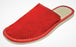 Ceries Suede house slippers for women - Reindeerleather1