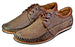 Komodo | moccasins casual shoes - Reindeer Leather7