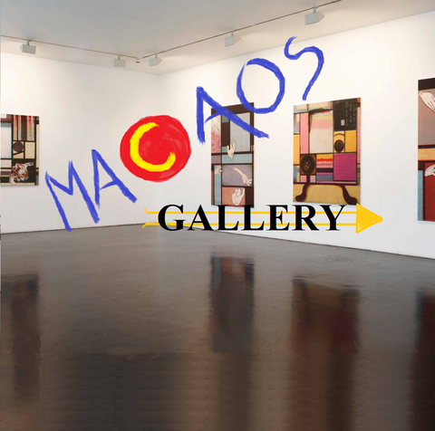 Macaos Gallery
