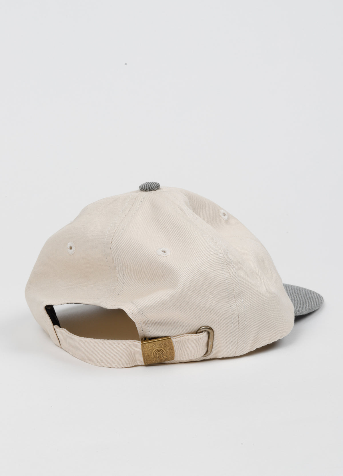 Country 6 Panel