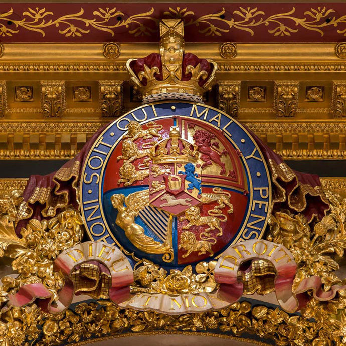 Introducing the Worshipful Company of Goldsmiths