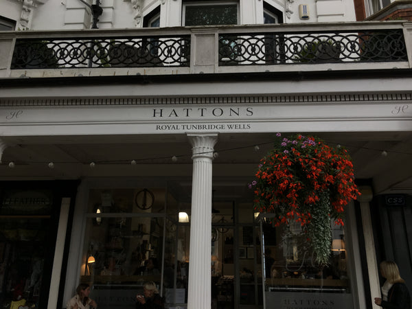 Hattons of Royal Tunbridge Wells