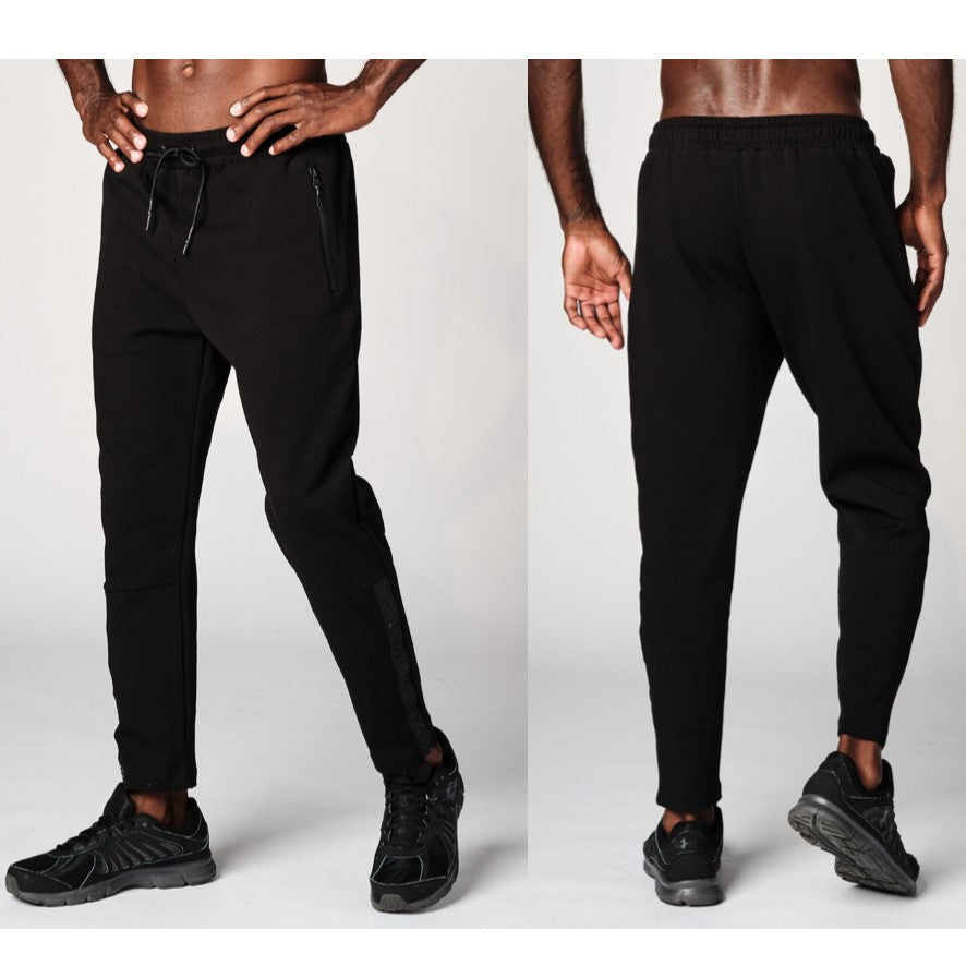 Essential Joggers (Pre-Order)