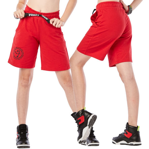 ZW Juniors Boys Shorts (size YXS)