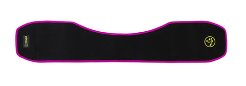 Zumba Waist Slimming Belt