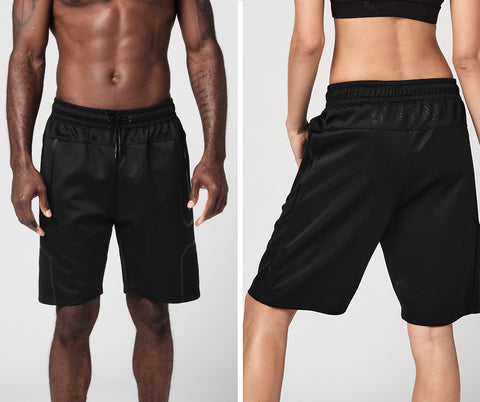 Neo Shorts (Pre-Order)